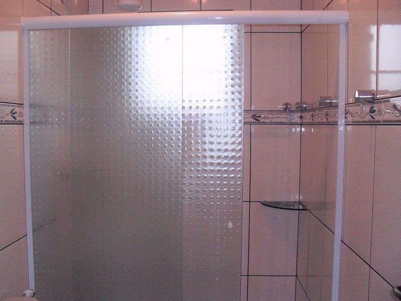 Vidro Temperado Box Para Banheiro Em Vidros Temperados Pictures to pin  #574F7C 1024 768