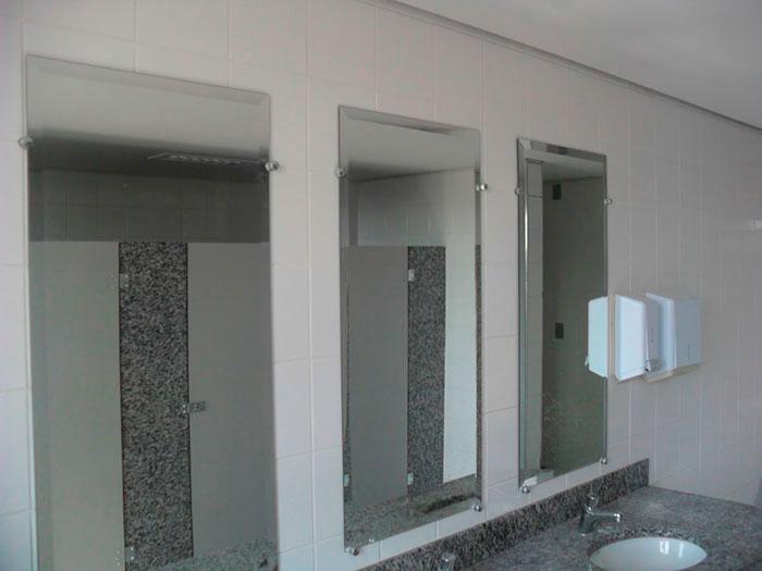 Imagens de #5C646F Silva Vidros Vidraçaria Excelência em qualidade! 1600x1200 px 2826 Box Banheiro Light