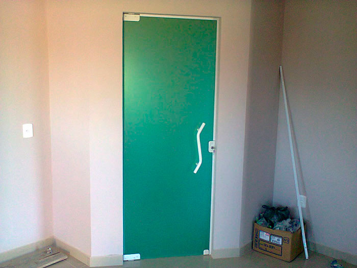 #8F6A3C vidro temperado porta em vidro temperado porta em vidro temperado 446 Janelas De Vidros Temperados  Rj